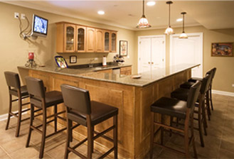 Remodeling Ideas manalapan